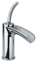 Jewel Faucets 10211JO40