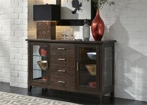 Liberty Furniture 476SR6036