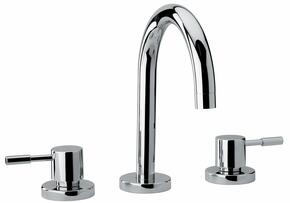 Jewel Faucets 1621485