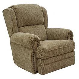 Jackson Furniture 429311