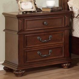 Furniture of America CM7811N