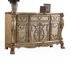 Acme Furniture 23165
