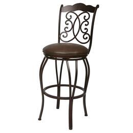 Pastel Furniture QLAH225339649