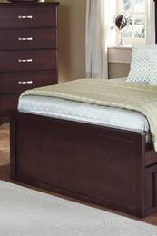 Carolina Furniture 477733