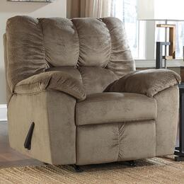 Flash Furniture FSD4399RECDUNGG