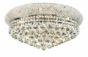 Elegant Lighting 1800F20CSS