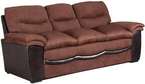 Glory Furniture G195S