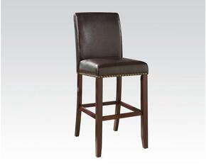 Acme Furniture 70615