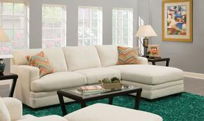 Acme Furniture 52315
