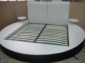 VIG Furniture CLKCGBK017A
