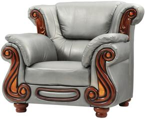 Glory Furniture G826C