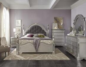 Myco Furniture KE165KNCMDR