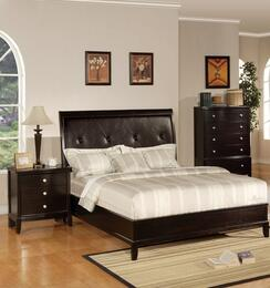 Acme Furniture 14300Q3PC