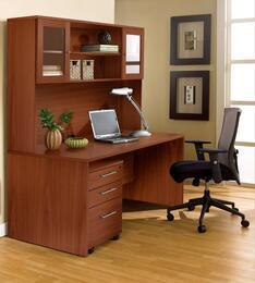 Unique Furniture 1C100007MCH