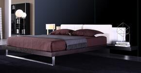 VIG Furniture VGWCRENOTECHQ