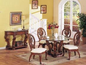 Acme Furniture 08734A