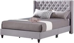 Glory Furniture G1904KBUP
