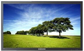 Samsung 550EXN