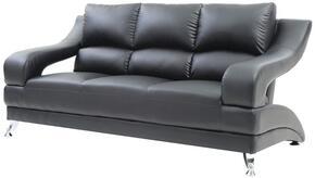 Glory Furniture G243S