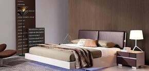 VIG Furniture VGWCSWB01EK