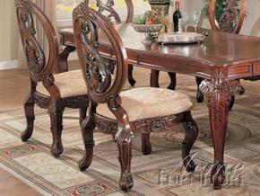 Acme Furniture 09952