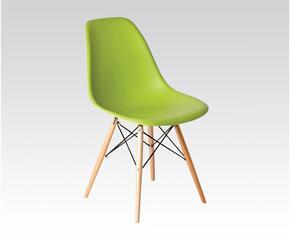 Acme Furniture 96333