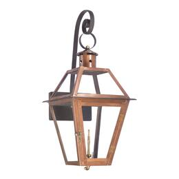 ELK Lighting 7935WP