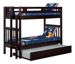 Atlantic Furniture AB63131