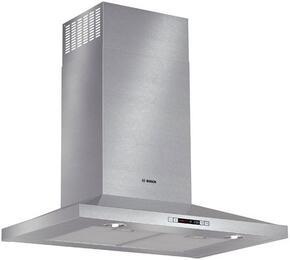 Bosch HCP36651UC