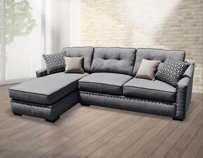 Gardena Sofa GDNCA41