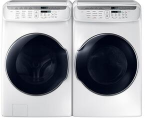 Samsung Appliance 751221