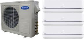 Carrier 38MGQF36340MAQB090912B3