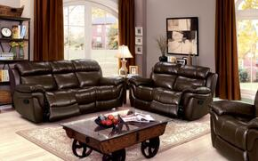 Furniture of America CM6784SLR
