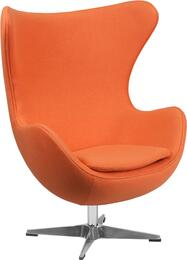 Flash Furniture ZB17GG