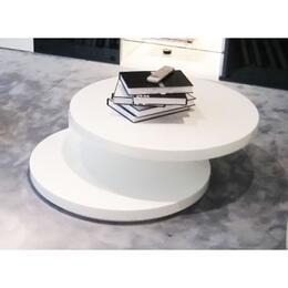 VIG Furniture VGWCP110CWHT
