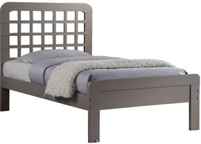 Acme Furniture 25375T