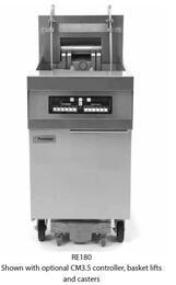 Frymaster RE180212083