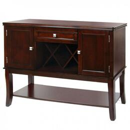 Furniture of America CM3336SV
