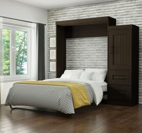 Bestar Furniture 7088479
