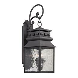 ELK Lighting 470632