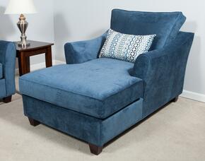 Chelsea Home Furniture 25570024CTO
