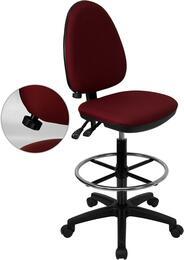 Flash Furniture WLA654MGBYDGG
