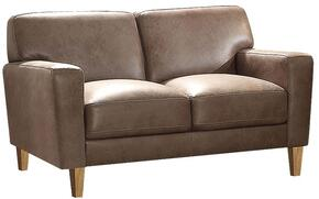 Acme Furniture 53731