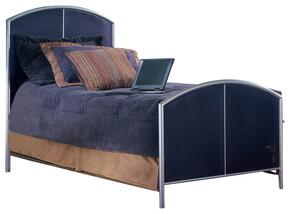 Hillsdale Furniture 1177BTR