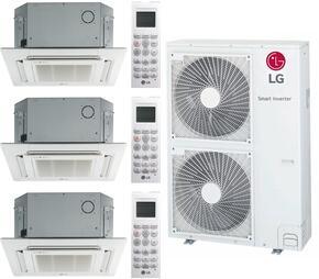LG 963685