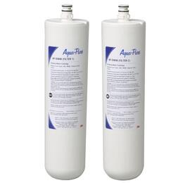 Aqua Pure 5585102