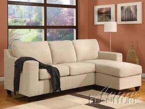 Acme Furniture 05913B