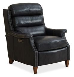 Hooker Furniture SS469PWR049