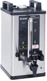 Bunn-O-Matic 278500001