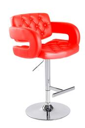 VIG Furniture VGCBT1084RED